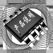 Ac-DC电源IC产品说明|电源ic说明