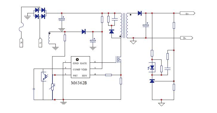 M6362B应用图.jpg